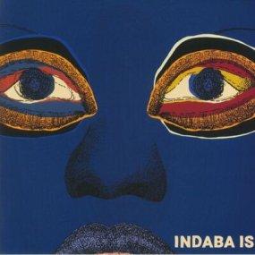 V.A. - Indaba Is