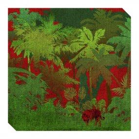 Komodo Kolektif - Sumatras
