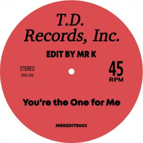 Mr. K Edits - Mr. K Edits, Vol. 3
