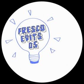 Fresco Edits - Fresco Edits 05