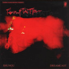 Shungu & Dreamcast - Temptation