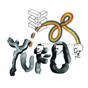 YUF-O (Yu Su & Francis Inferno Orchestra) - You-eff-ohh