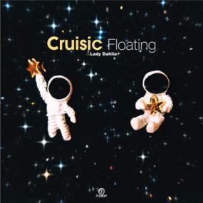 Cruisic - Floating