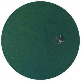 Youandewan - Cola Beach / Dolphin Spla