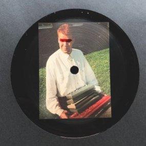 Tim Duysen - Interludium