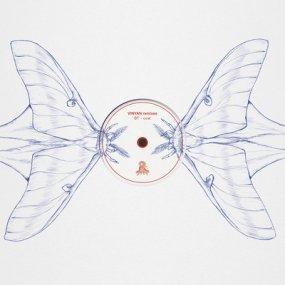 Sunju Hargun - Vinyan V.A - S.O.N.S. / Full Circle Remixes