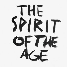 Various Artists - The Sprit Of The Age