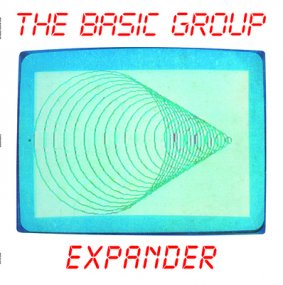 The Basic Group - Expander