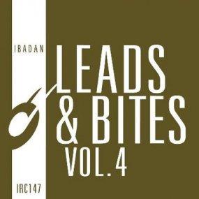 V.A. - Leads & Bites Vol. 4