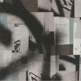Dawl - Born Abstract
