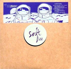 Joan Bibiloni - Re-Born (DJ Sotofett / Telephones Remixes)