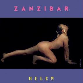 Helen - Zanzibar