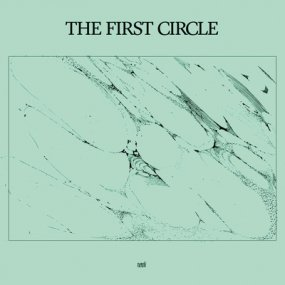 V.A. - The First Circle (2nd Edition Repress)