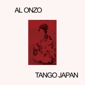 Al Onzo - Tango Japan