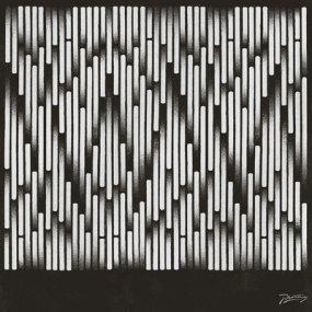 Erol Alkan - Automatic (incl. Palms Trax Remix)