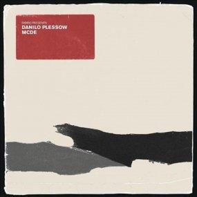 V.A. - fabric presents Danilo Plessow (MCDE) (CD)