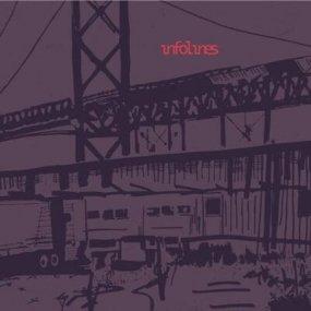 V.A. - Under The Bridge (incl. Delano Smith Remix)