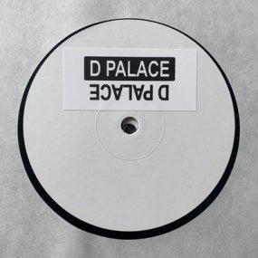 D Palace - DPAL001