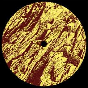 Will Hofbauer & Sangre Voss - Steppe EP (incl. Ciel Remix)