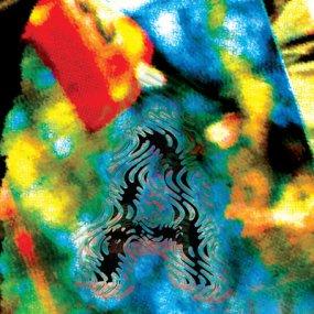 Robin Stewart - Albatross EP