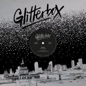 Escort - Cocaine Blues (incl. Greg Wilson Remix)