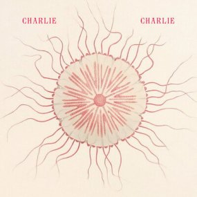 Charlie Charlie - Save Us feat. Mapei