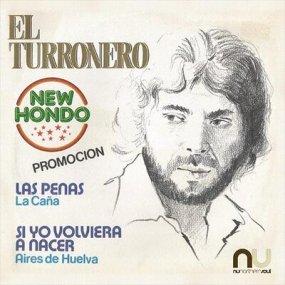 El Turronero - New Hondo
