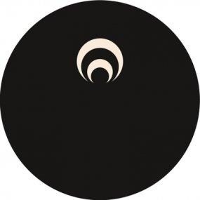 Luke Hess / Harrison - Epibenthos Mbira EP
