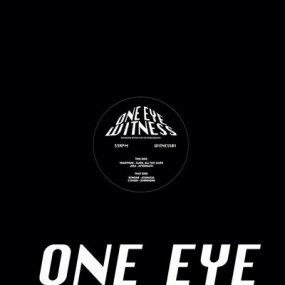 V.A. - WITNESS01