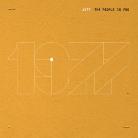 The People In Fog - 1977