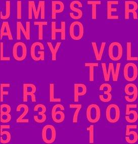 Jimpster - Anthology Vol Two
