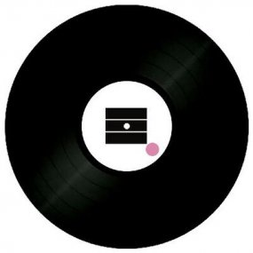 Cabaret Du Ciel - The Breath Of Infinity (incl. Donato Dozzy Remix)