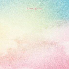 Hear & Now - Milvus
