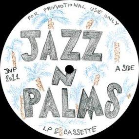Jazz N Palms - Jazz N Palms 04