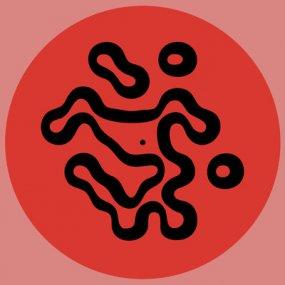 Chaos In The CBD & Jon Sable - Te Puke Thunder EP
