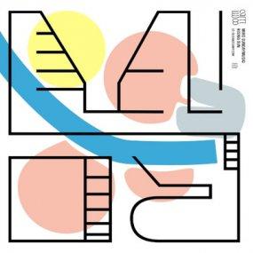 Miro Sundaymusiq / Avsluta - One EP