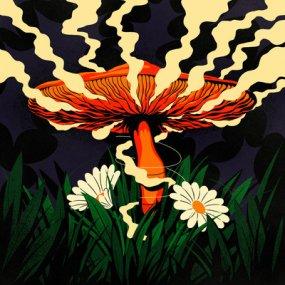 Adam Pits - A Recurring Nature
