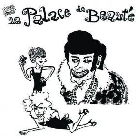 La Palace De Beaute - Pleasure Seekers