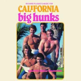 Richard Plasko - California Big Hunks