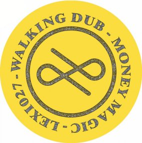 Sagat - Walking Dub / Monkey Magic