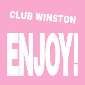 Club Winston - Enjoy!