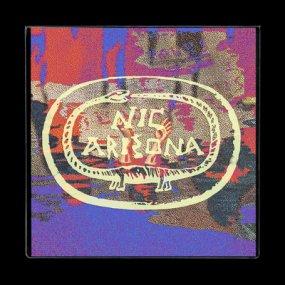 Nic Arizona - Shavua Tov
