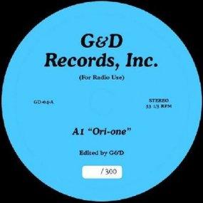 G&D - Edits 4