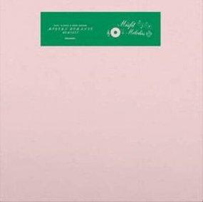 Catz'n Dogz & Gerd Janson - Modern Romance Remixes