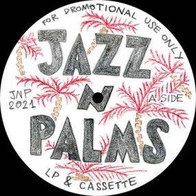 Jazz N Palms - Jazz N Palms 05