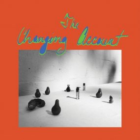 G.S. Schray - The Changing Account