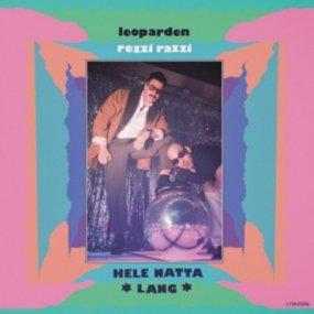 Leoparden & Rezzi Razzi - Hele Natta Lang