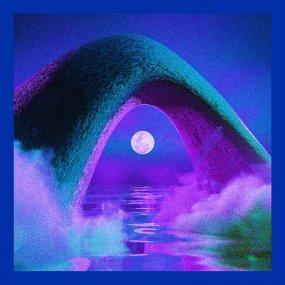 V.A. - Autumn EP