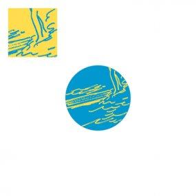 Jacques Renault - Coast To Coast EP