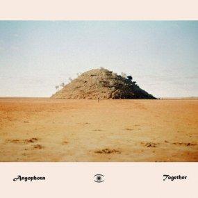Angophora - Together